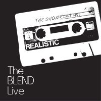 The Blend LIVE ~ The Showring 1982